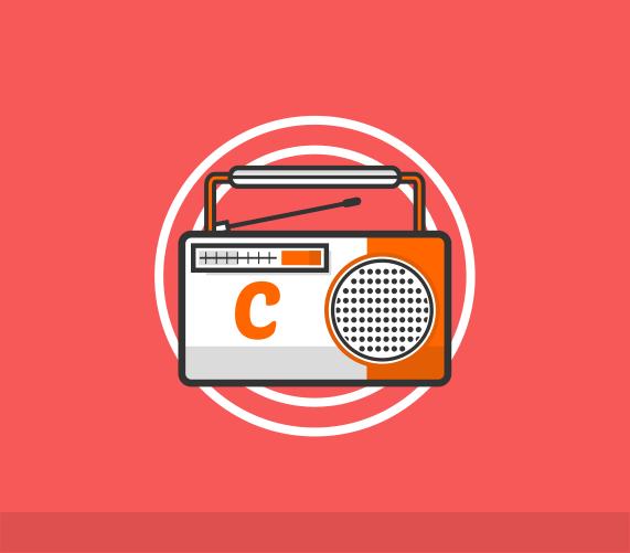 Radio Streaming C