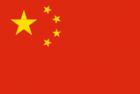 .cn.com