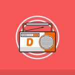 Radio Streaming D