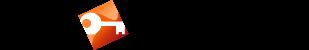 Qwords Official Logo