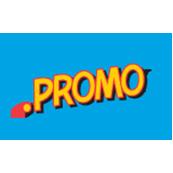promologo