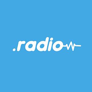 domainradio